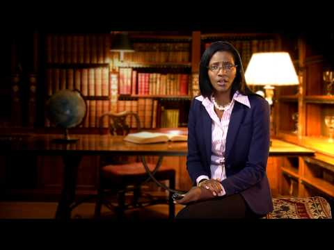 Contract Law - Misrepresentation Part 1