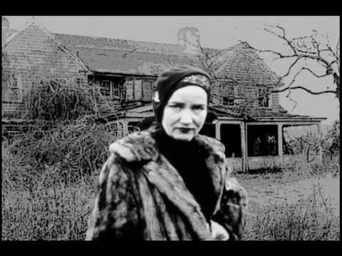 A Look Inside Grey Gardens the Musical - Extended Cut