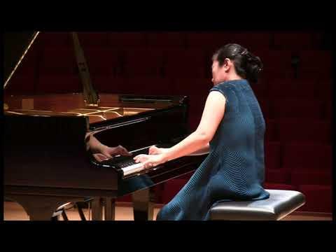 Chopin Etude Op.10 No.5-7 Megumi Fujita from 24 Etudes concert. ショパン練習曲Op.10 No.5-7 藤田めぐみ  全24曲演奏会より