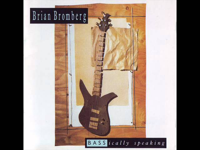 brian-bromberg-summertime-stereophile1isback