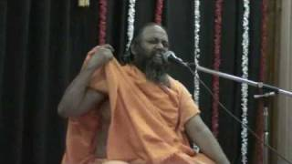 Meaning of Spiritual Life (5/6) Video