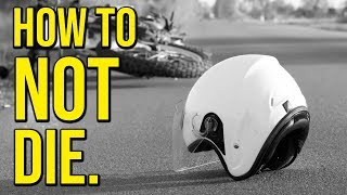7-essential-tips-for-motorcycle-safety