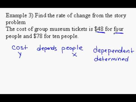 percent of change word problems 7th grade percent word