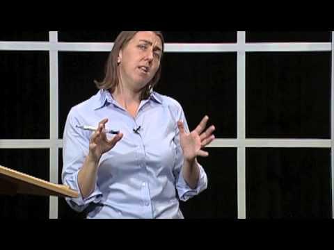 Step 10: Presentation & Ethics in Argumentation