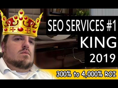 SEO Services Company 2019 Term (Yakima Web Design) From Local SEO Services Company | +1(509)910-7727