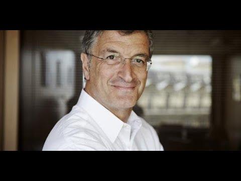 Espagne: Le week-end de tous les dangers