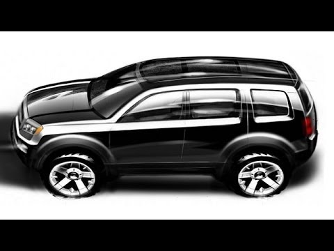 ex pricing color options drive honda buy exterior all l pilot and price wheel