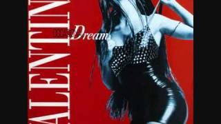 Download Valentina - Occasional Dream.1991 MP3 song and Music Video
