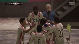 FIFA 18 https://store.playstation.com/#!/ja-jp/tid=CUSA08022_00.
