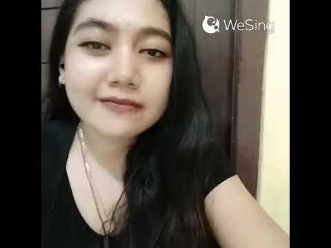 Surabaya  Bergoyang Asik Rek