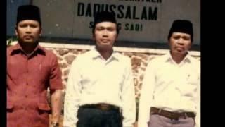 Download Video Persembahan Untuk 4 SERANGKAI Darussalam Kersamanah Garut MP3 3GP MP4