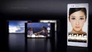 Pre-Order Xperia™ T2 Ultra di Bhinneka.Com
