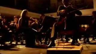 dvorak konzert für violoncello und orchester h-moll op. 104