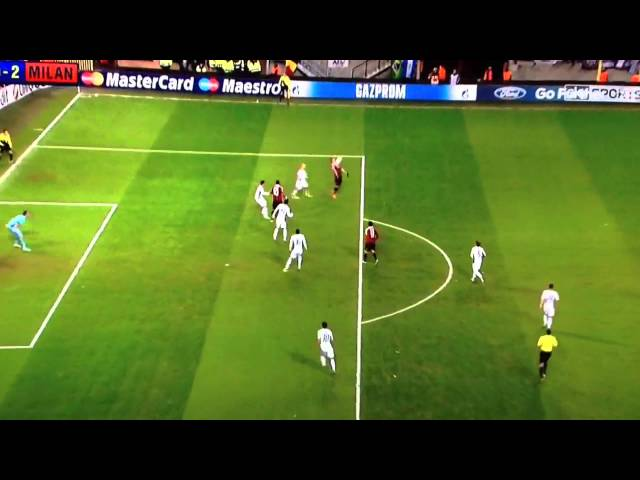 Youtube  Las 12  chalacas  épicas del futbol internacional ... 070905effb0f0