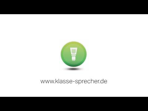 Video MEDLEY: SPRECHER SEBASTIAN PRITTWITZ. Sprecher für Imagefilm und Werbung