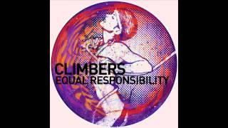 Скачать Climbers Equal Responsibility MAM Remix