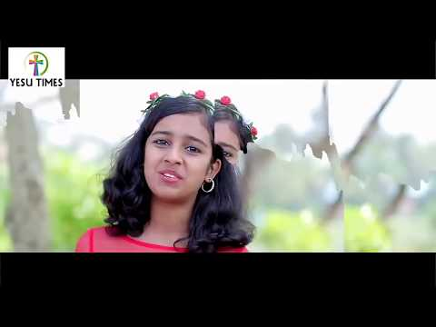 Jeshu uuthomo Bondhu (Super Hit Odia Christian Song- Lyrics //  Yesu Times