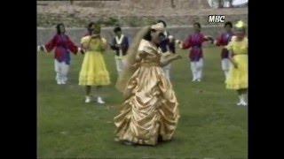 [오!마이] 아가동산 내부 각종 행사 촬영 화면 공개, 광란의 집단의식!