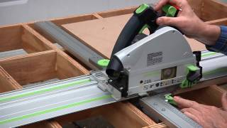 Video_3_festool Parallel Guide Extensions For Cutting Narrow Pieces