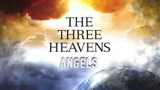 The Three Heavens: Volume 1