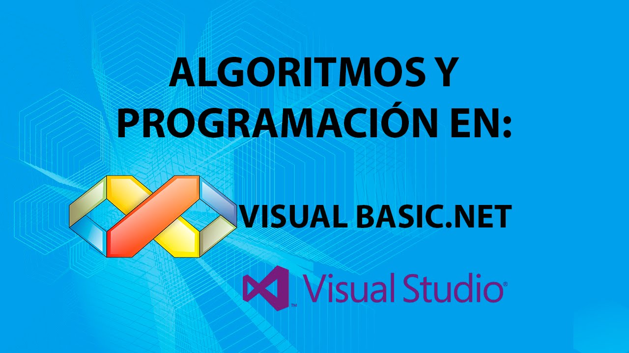 algoritmo serie fibonnacci visual basic net youtube