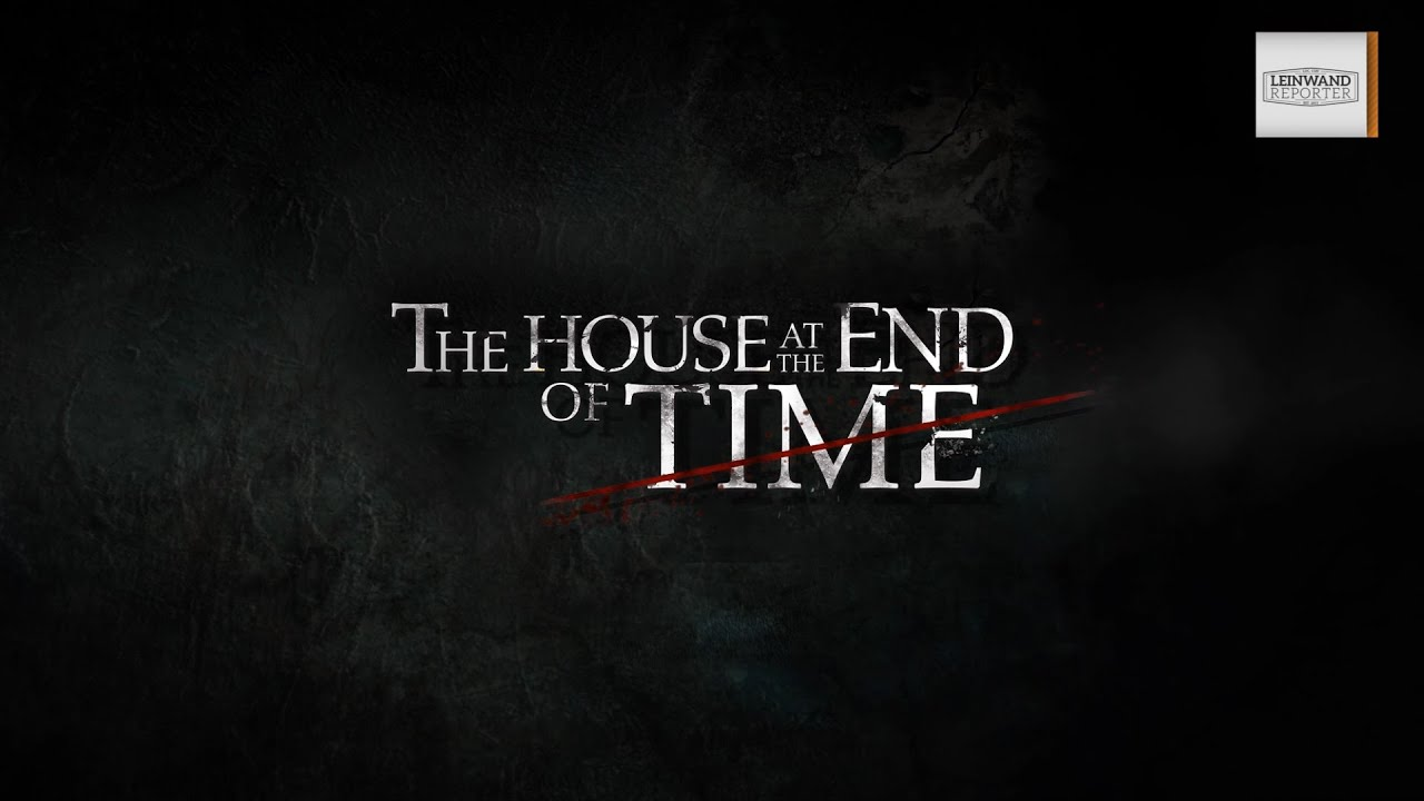 the house at the end of time hd trailer 1080p german deutsch youtube. Black Bedroom Furniture Sets. Home Design Ideas