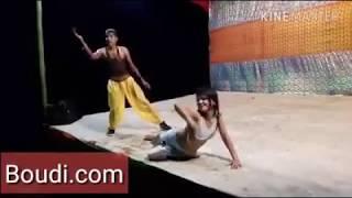 #VIDEO SONG (बिन बियाहे राजा जी) Pawan Singh Mani Bhatta Bin Biyahe Raja Bhojpuri Songs 2018