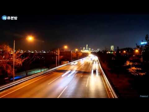 #99. fhd 1080p, 선유도편 KOREA TIMELAPSE(타임랩스) trip & travel