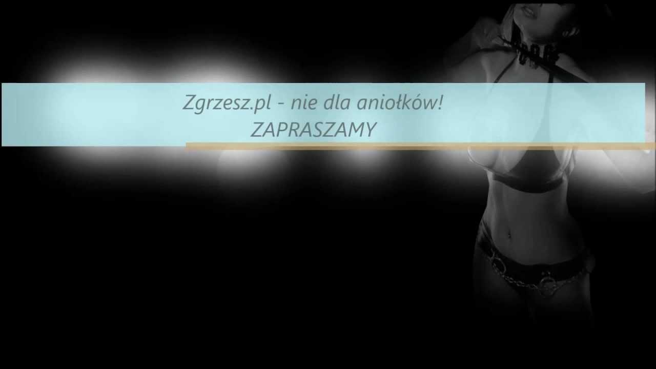 anonse erotyczne darmowe Tarnów