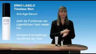 Erno Laszlo: Timeless Skin Thumbnail