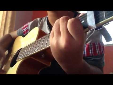 Gamma1- Dari Hati Ke Hati (Cover By Zul)