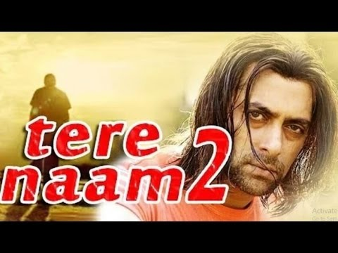 Zindagi Tere Naam 2 full hd movie download 1080p