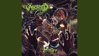 Play Forged for Decrepitude