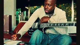Wyclef Jean ft Nick Cannon - Mr Auto Tune *Brand New Jully 09* *Very Hot*