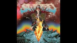 The Sword - Dying Earth