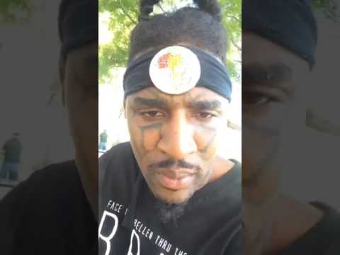 Daylyt talks: Why the Hiphop Industry is evil, The Kardashians, Bill Cosby...