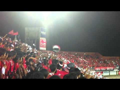 Bali United FC vs Mitra Kukar 2-2 (Piala Presiden)(4)