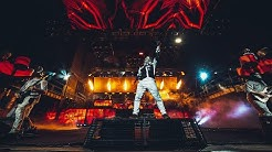 Slipknot - Europe & UK 2020 Tour Announce