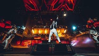 Slipknot Europe UK 2020 Tour Announce.mp3