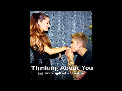 thinking-about-you:-ariana-grande-and-justin-bieber-duet