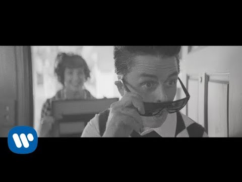 Green Day - Back In The USA (Official Music Video)