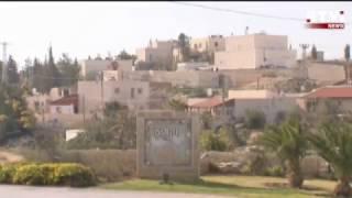 Израильский Кнессет узаконил строительство 4000 домов на Западном берегу