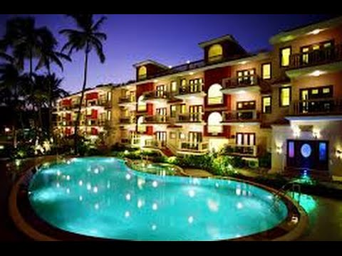 Best Place To Find Hotels Resorts and Multi Family Assets