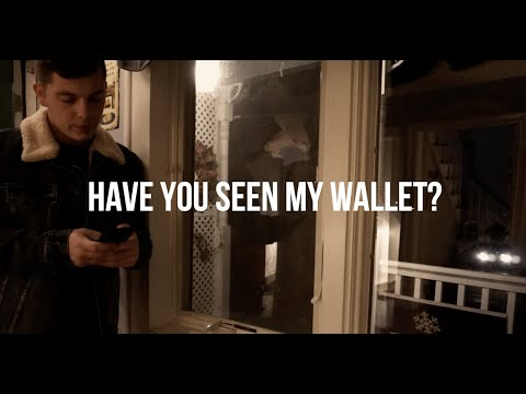 """have-you-seen-my-wallet?""---1917-one-shot-challenge-short-film"