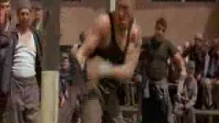 Download Video In hell part 5/9 the whole movie MP3 3GP MP4