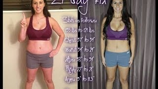 15 Star Super Star Diamond Coach Official 21 DAY FIX answers