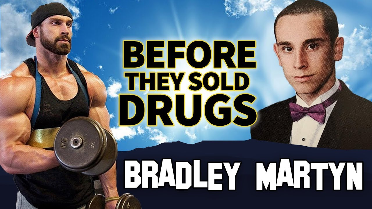 Bradley Martyn Before He Sold Drugs King Pin Of California Youtube List of names connected to the standard hotels. bradley martyn before he sold drugs king pin of california
