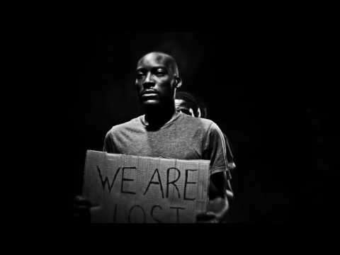 Elemotho- Black Man (Official Video)