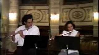 Claude Sirois - Calmement