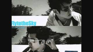 Watch Fly To The Sky Sea Of Love video